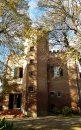 Maison Toulouse  227 m² 6 pièces