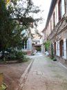 Maison 115 m² Toulouse 01- Capitole - Saint Sernin - Daurade 4 pièces