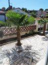 Toulouse 13- Cote Pavée - Soupetard  Maison 108 m²  6 pièces