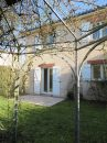 Plaisance-du-Touch  91 m² 4 pièces Maison