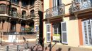 55 m²  Immobilier Pro Toulouse 03 - Carmes - Dalbade - Palaie de Justice 0 pièces