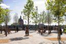 Stationnement 15 m² Toulouse 01- Capitole - Saint Sernin - Daurade  pièces