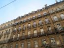 Appartement  Toulouse  11 m² 1 pièces