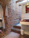 Maison Toulouse 01- Capitole - Saint Sernin - Daurade 7 pièces 111 m²