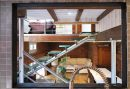 111 m² Toulouse 01- Capitole - Saint Sernin - Daurade 7 pièces  Maison