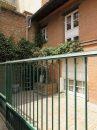 111 m² 7 pièces  Maison Toulouse 01- Capitole - Saint Sernin - Daurade