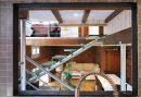 7 pièces  Toulouse 01- Capitole - Saint Sernin - Daurade Maison 111 m²
