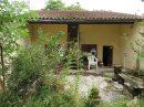 Maison  71 m² 3 pièces