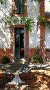 Saint-Pierre-de-Lages  90 m² 4 pièces  Maison