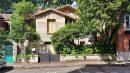 87 m² Toulouse  Maison 5 pièces