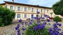 9 pièces 448 m² Maison