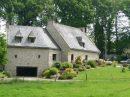 Maison Côtes-d'Armor (22) 240 m² 9 pièces