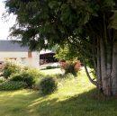 Boerderijen  Sarthe (72) 0 m²  kamers