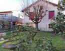 Toulouse  90 m²  Maison 4 pièces