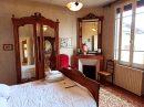 Toulouse  90 m²  4 pièces Maison