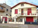 Maison Toulouse  4 pièces 90 m²