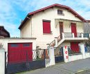 Toulouse  4 pièces  90 m² Maison