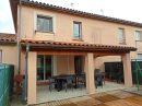 4 pièces 77 m²  Eaunes  Maison