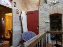 322 m² Maison 11 pièces  Saverdun
