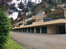 Appartement 119 m²  4 pièces