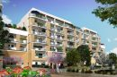 Appartement   59 m² 3 pièces