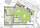 Appartement 39 m²  2 pièces