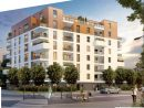 Appartement 45 m²  2 pièces