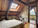 6 pièces 220 m² Maison