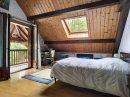 220 m² 6 pièces Maison