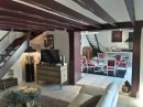 Maison 230 m² Viry  5 pièces