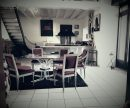 Maison 230 m² 5 pièces Viry