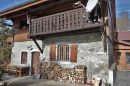 Maison 250 m² les carroz d'araches  8 pièces