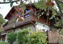Maison  les carroz d'araches  250 m² 8 pièces