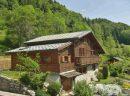 250 m²  8 pièces les carroz d'araches  Maison