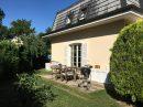 Maison  145 m² 4 pièces