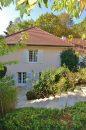 Maison  Monnetier-Mornex  300 m² 7 pièces