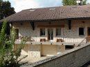 Chessenaz  340 m² 9 pièces Maison