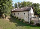 9 pièces  340 m² Maison