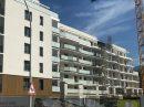 Immobilier Pro   124 m² 1 pièces
