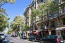 Appartement 22 m² Paris Paris 1 pièces