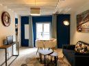 Appartement Paris Paris 25 m² 1 pièces