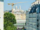 57 m² Paris,Paris 10 Paris 2 pièces Appartement