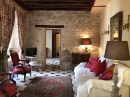 Paris Paris Apartment  2 rooms 50 m²