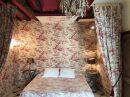 2 rooms  Paris Paris 50 m² Apartment