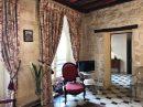 Apartment 2 rooms 50 m² Paris Paris