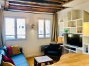 Appartement  Paris Paris 2 pièces 37 m²