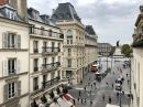 Appartement 1 pièces 25 m²  Paris Paris