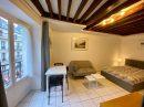 Appartement 25 m² Paris Paris 1 pièces