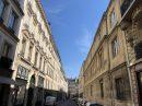 100 m² 3 pièces  Appartement Paris Paris