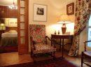 Paris Paris  Appartement 2 pièces 40 m²